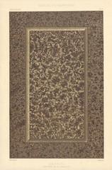 mdp  granits