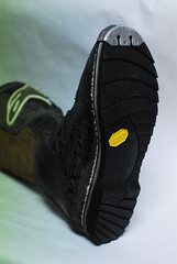 The World S Best Photos Of Resole And Vibram Flickr Hive