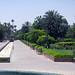 Jardin Princesse Lalla Hasna