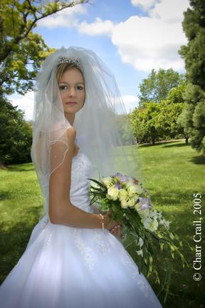 wedding_6312.jpg