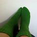 Half Hose Socks