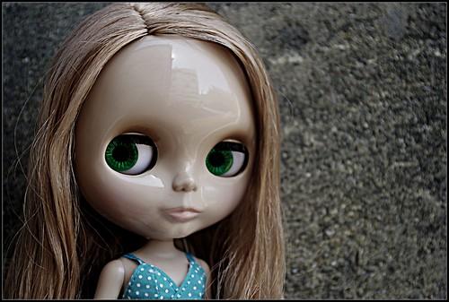 Kylie (Sunshine Holiday Custom) (p.7) 3766065252_6a62a6bcf6