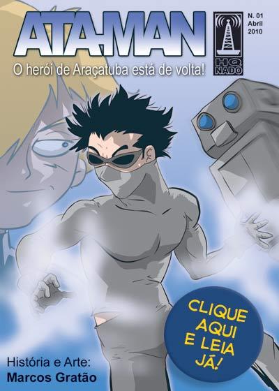 capa-ataman-01