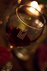 Millenium glass