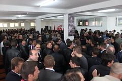 IMG_6199 (RufiOsmani) Tags: gostivar rdk rufi fadil shqip maqedoni rilindja shtab naxhi demokratike rufiosmani zgjedhje xhelili zendeli kombtare