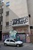 (Laser Burners) Tags: berlin car kreuzberg germany alley roller 1up friedrichshain tomcat citynoise craffiti