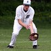 JV Baseball vs Andover 5_14_11