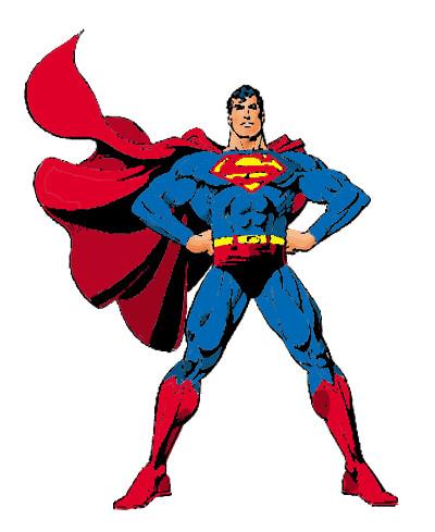 superman-12268