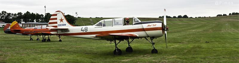 Sortie Old-Fly 5826005634_96e294720f_b
