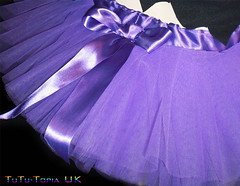 Tutus with Bows (TuTu-Topia) Tags: ballet dance tutu tutuskirt netskirt