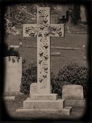 HW Cemetery