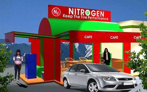 Nitrogen-cafe-spbu-bogor