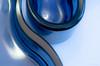 solid like a liquid :) (t1ggr) Tags: blue glass samsung aalto iittala csc finnishdesign designglass mygearandme mygearandmepremium finnishdesignglass ringexcellence dblringexcellence tplringexcellence eltringexcellence nx1100
