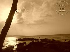 Scenic Batanes (18) (AJ Matela) Tags: epson batanes ajmatela baklaakocom