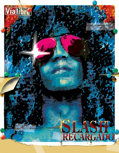slash3