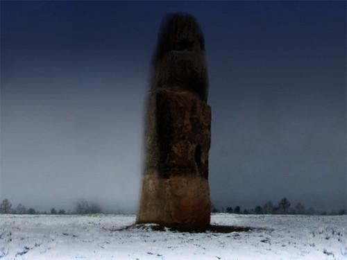 """Menhires, Signos de tiempo y mapas astronómicos de la prehistor • <a style=""""font-size:0.8em;"""" href=""""http://www.flickr.com/photos/30735181@N00/2294603535/"""" target=""""_blank"""">View on Flickr</a>"""