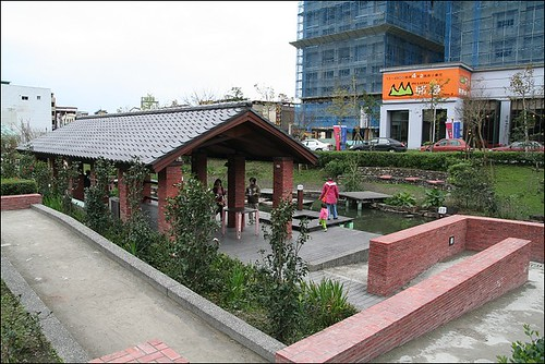宜蘭湯圍溝公園50