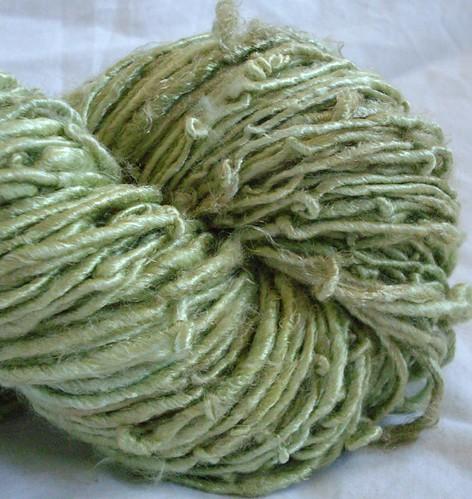 Grass - Bananiere