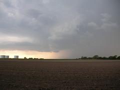 9 11 05Storm 6 32 29 pm (jackiej53) Tags: cloud storm weather clouds kansas thunderstorm storms thunder thunderstorms elliscounty salinerivervalley kansasthunderstorm kansasthunderstorms