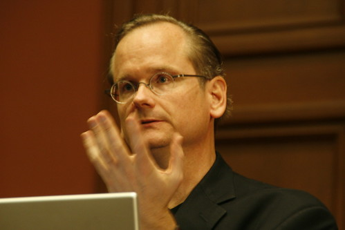 2008_04_05_lessig-ames_27