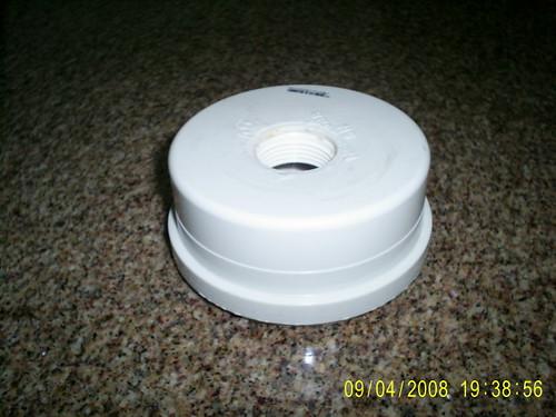 Sistema caseiro de CO² feito de PVC 2402217930_e735b7d7a8