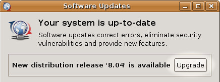 update-manager-upgrade-804