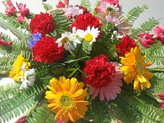 Flowers (jk10976) Tags: flowers nepal wedding flower beautiful asia searchthebest best kathmandu jk natures iloveit blueribbonwinner fineartphotos mywinners superbmasterpiece diamondclassphotographer jk10976 theunforgettablepictures onlythebestare theunforgettablepicture jk976 goldstaraward flickrestrellas loveartflowers