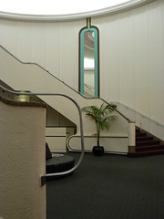 Foyer, Adelaide Symphony Orchestra