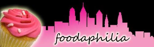 foodaphilia_pink