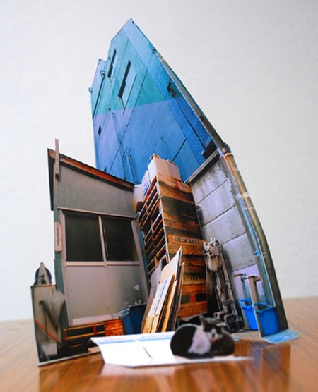 japanesepapercraft