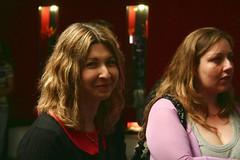 immaginigusto_2 (cristiano carli) Tags: roma art photo flickr foto contest arts visual maggio visualartscontest ore20 vacexbit immaginidelgusto