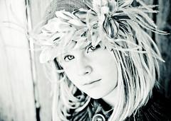 We love you Grandma xoxox (Traci) Tags: california photography daughter taylor orangecounty danapoint tracie weddingphotographer themoulinrouge skyla thenewhat tracietaylorphotography vision100 justforyougrandma weloveyouxoxoxo troublemakernumbertwo