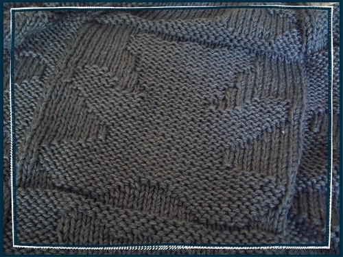 Knitting Patterns For Shawls And Wraps : haphazardly living ? knitter, hooker, and other things ?..: June 2008