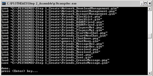 compiler-done_screencap