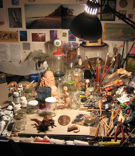 studio 006