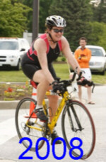 2008 cycling photo