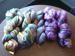 wool market stash 1
