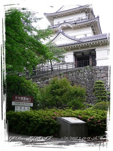Japan_day2_010