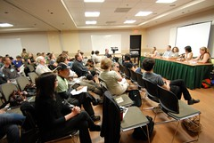 Carfree_Conference-1.jpg