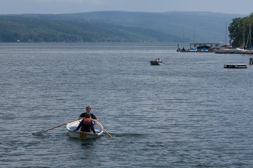 Keuka Lake 2008-23.jpg