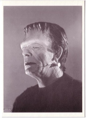 houseoffrank_still
