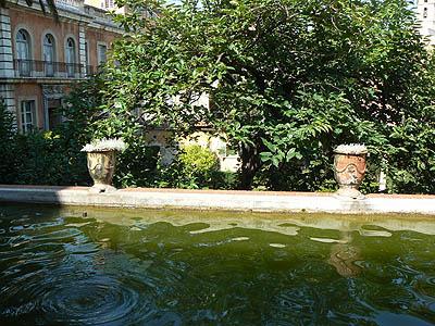 bassin fragonard.jpg
