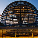 "New face of Reichstag • <a style=""font-size:0.8em;"" href=""http://www.flickr.com/photos/15025321@N03/2623691712/"" target=""_blank"">View on Flickr</a>"