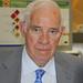 """<a href=""""http://www.flickr.com/photos/47753500@N00/2633521661/"""" mce_href=""""http://www.flickr.com/photos/47753500@N00/2633521661/"""" target=""""_blank"""">Heart Industry</a> via Flickr"""