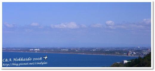 Hokkaido_1043