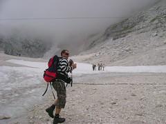 DSC02097 (lau fosti) Tags: europe eslovenia