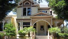 lg_house