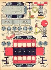 un train2