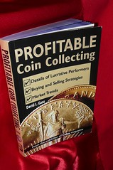 Ganz Profitable Coin Collecting