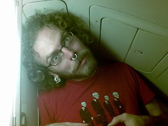cameraphone phonecam camphone emailpost phonepost n75 nokian75